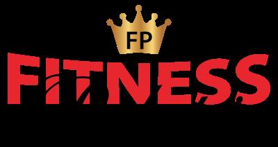 Fitness Palatsi Turku